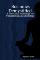 socionics-demystified-book-cover.jpg